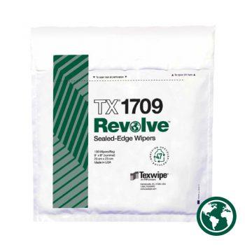 Wiper-TX1709-REVOLVE---100%-rPet---Poliéster-Reciclável