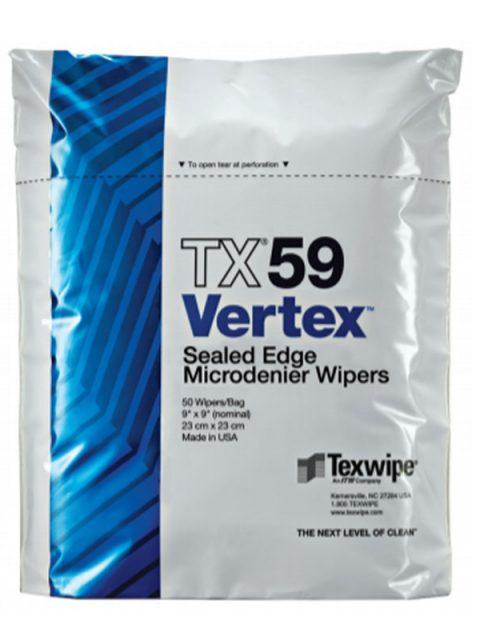 Wiper-TX59-Vertex---