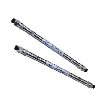 Coluna-Cromatográfica-Kromasil-100-5-C18---M05CLA15