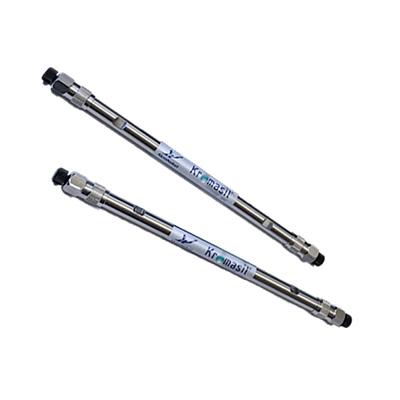Coluna-Cromatográfica-Kromasil-100-5-C18---M05CLA25