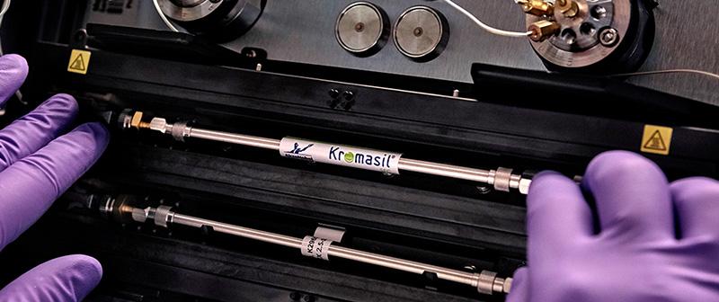 cromatografia-cms-cientifica-do-brasil