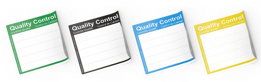 Etiquetas-de-amostragem-para-controle-de-qualidade-varias-cores-