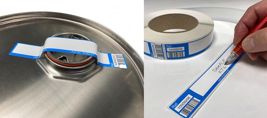 Etiquetas-de-amostragem-para-identificação-