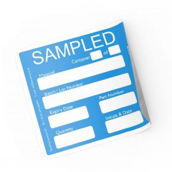 Etiquetas-de-amostragem-para-produtos-amostrados-