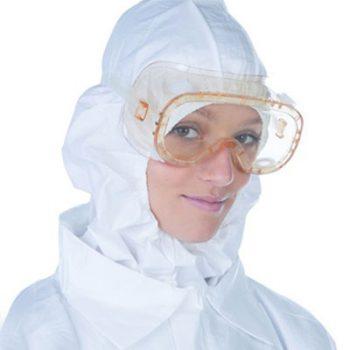 Óculos-de-proteção-estéril-de-uso-único-BioClean-Vijon-BVGS