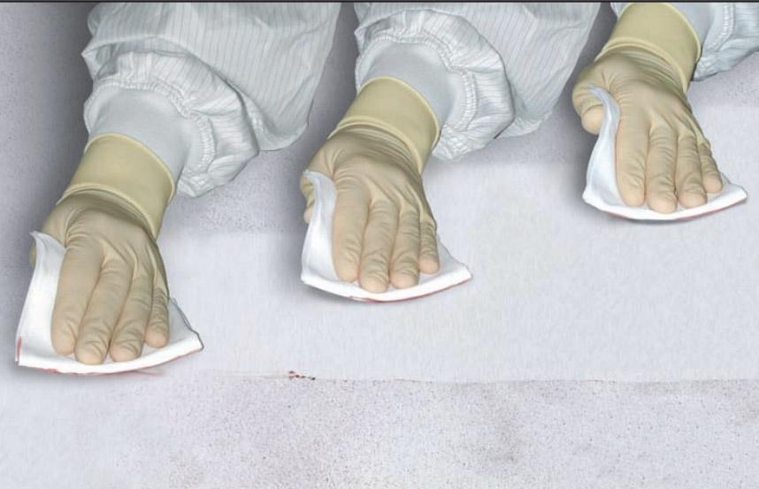 Procedimento-correto-para-limpeza-de-isoladores-para-sala-limpa-