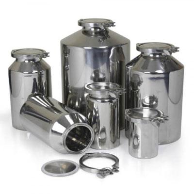 Recipiente-em-Aço-Inox-para-Indústria-Farmacêutica