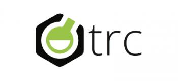 TRC-Toronto-Research-Chemicals-Padrões-de-referência