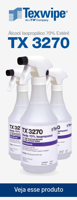 TX-3270-alcoo-isopropilico-estéril-TExwipe