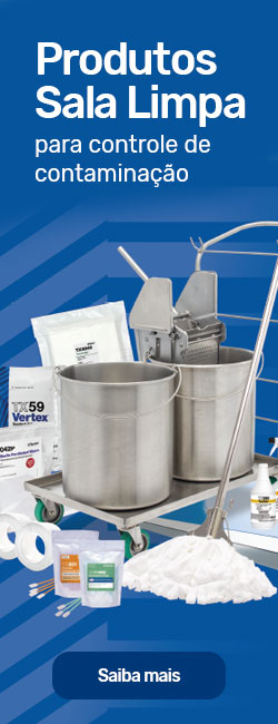 produtos-para-sala-limpa-texwipe
