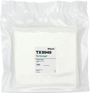 Wiper Texwiper tx8949