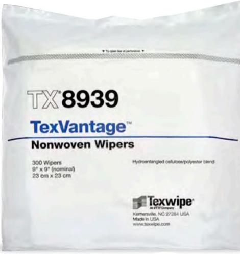 wiper 8939