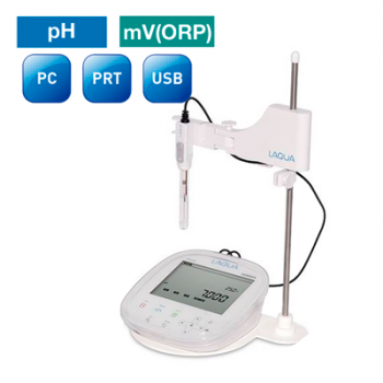 Medidor de Bancada PH1100